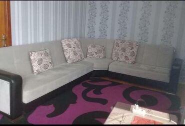 Kunc divan acilir 1,90-1,30 a dir unvan xirdalan 600 azn satilir