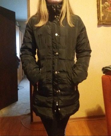 H M Zimska zenska prelepa jakna broj XS - Valjevo