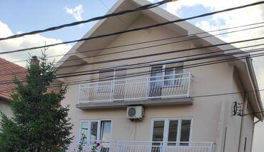 Bmw 7 серия 735il kat - Srbija: Na prodaju Kuća 340 kv. m, 7 sobe