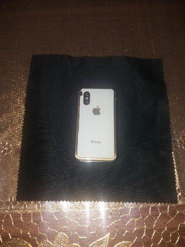 iphone çexolları - Azərbaycan: Iphone alishqan