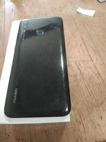 Huawei nova - Srbija: Huawei p smart 2019 sve mu radi osim displeja koriscen godinu dana