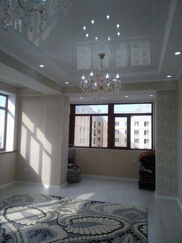 жар в Кыргызстан: Продается квартира: 2 комнаты, 72 кв. м