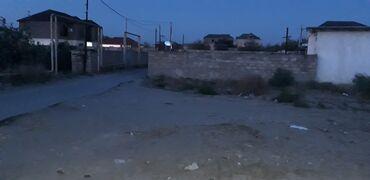 Torpaq - Azərbaycan: Satılır 10 sot Tikinti vasitəçidən