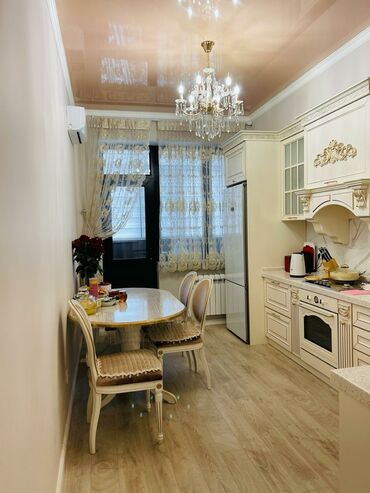 Продается квартира:Элитка, 2 комнаты, 71 кв. м