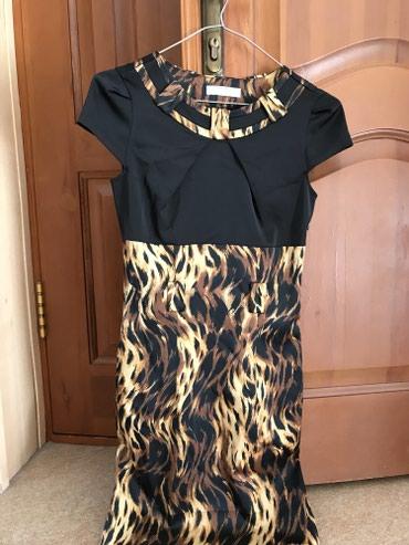Атласное платье турецкое 🔥🔥🔥 в Бишкек