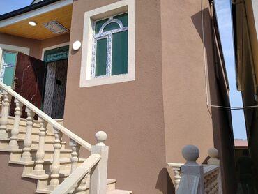 zabrat - Azərbaycan: Satılır Ev 200 kv. m, 3 otaqlı