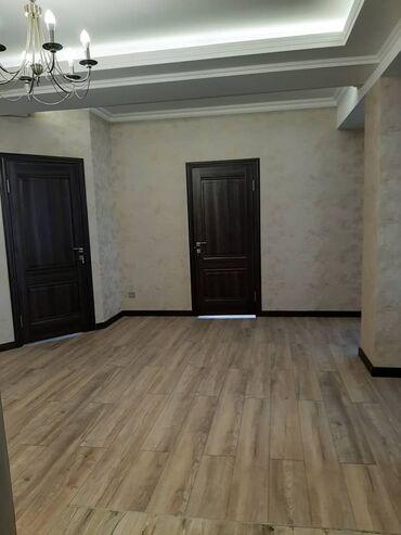 Продается квартира: 3 комнаты, 139 кв. м
