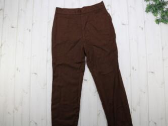 Женские классические брюки Длина: 95 см Длина шага: 65 см Пояс: 37 см