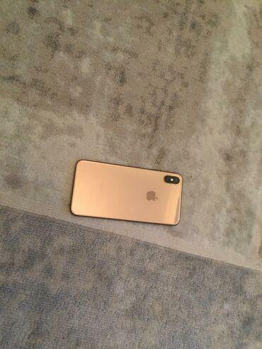 chehol fotoapparat dlja iphone 5 в Кыргызстан: Б/У iPhone Xs Max 64 ГБ Золотой