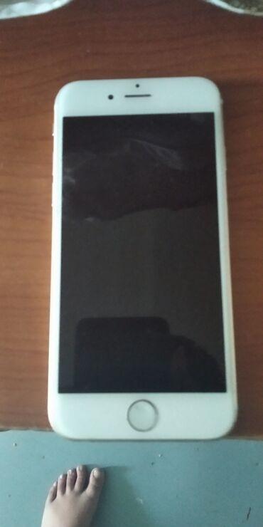 Электроника - Каинды: IPhone 6s   16 ГБ   Золотой Б/У