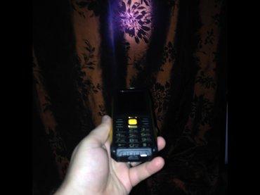 Bakı şəhərində Land Rover telefon Power bank 20 gun zaradka saxlayır Guclu