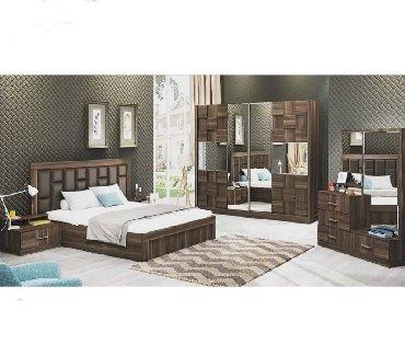 Yataq destleri yataq otagi mebeli спални мебел orginal versiya fabrik