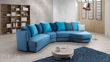 Bakı şəhərində Gent polsa modeli/ Polsa modeli olan bu divani istenilen rengde
