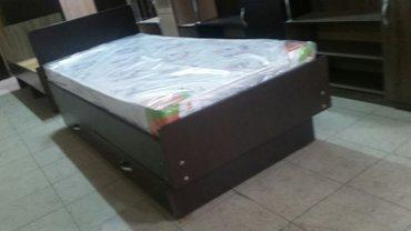 Кровать по оптовым ценам качества 100% в Бишкек