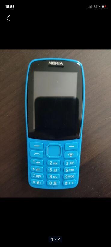 Nokia Azərbaycanda: Qiymət sondur istəməyən narahat etməsin orjinal deyil çindi orjinalı