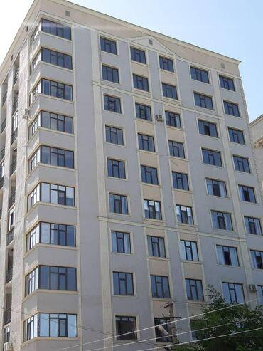 Продается квартира: 6 комнат, 200 кв. м