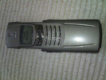 Nokia e71 - Srbija: Nokia 8910, br. 2, EXTRA stanje, odlicnaNokia 8910 dobro poznata stara