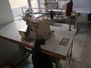 yamata tikis masini в Кыргызстан: Yamata продаю в отличном состоянии