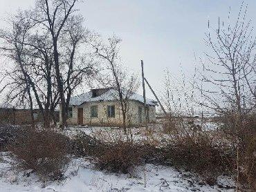 Склады и мастерские - Кыргызстан: Продаю бывший детский лагерь, находится в 3 км от аэропортинской