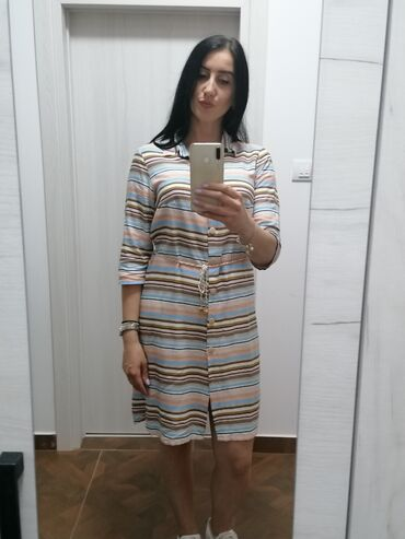 Ženska odeća | Srbija: Haljine