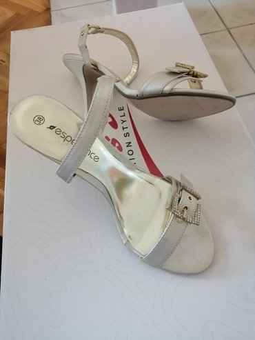 Ženske Sandale i Japanke 39
