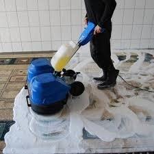 Профессиональная стирка ковров вывоз в Бишкек