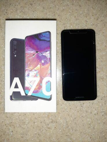 telefon ucun qablar - Azərbaycan: Samsung A70