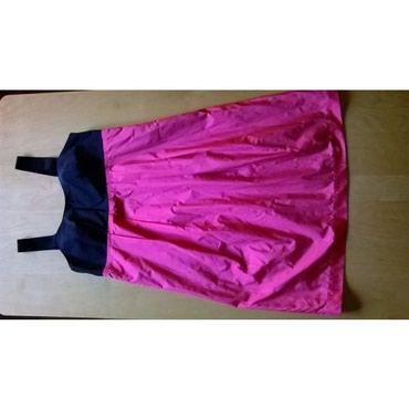 Πολύ όμορφο φόρεμα σε ροδί; χρώμα ( ΝewPenny ) νούμερο