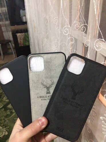 iphone 7 plus цена бу в Кыргызстан: ДОСТАВКА БЕСПЛАТНО ПО БИШКЕКУ-Чехлы с красивыми принтами а так же