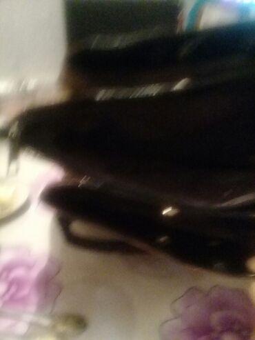 Продаю сумку новую месяц назад покупала за 750 сом