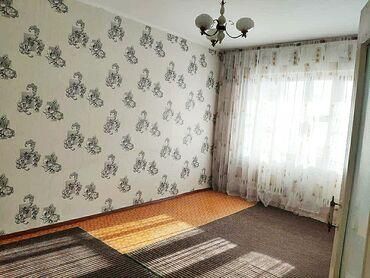 мр 371 купить в бишкеке в Кыргызстан: Продается квартира: 105 серия, 1 комната, 36 кв. м