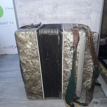баян б у в Кыргызстан: Баян, рабочий Кара Балта 600  сом окончательно