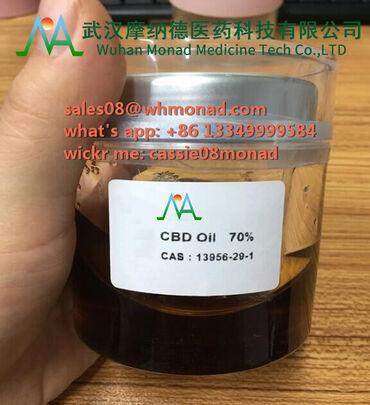CBD POWDER, cannabis POWDER, Cannabidiol OIL/ Cannabidiol powder from