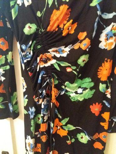 Haljine | Bor: NOVO. Lagana letnja haljina. prijatna za nosenje.Odgovara velicini