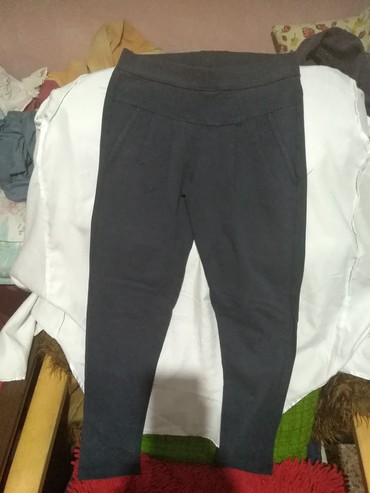 Pantalone sa elastinom - Mladenovac