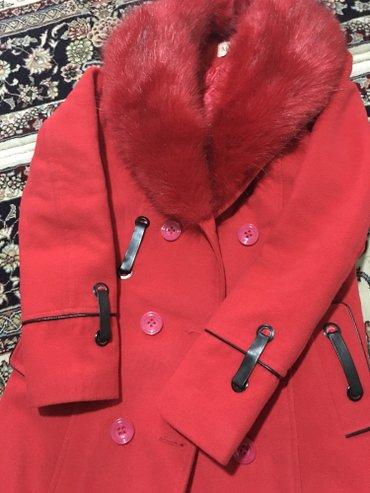продам пальто   в Лебединовка