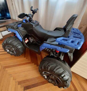 su skuter satilir in Azərbaycan   GIROSKUTER, SEGWEY, ELEKTRIK SKUTERLƏRI: Elektro skuter