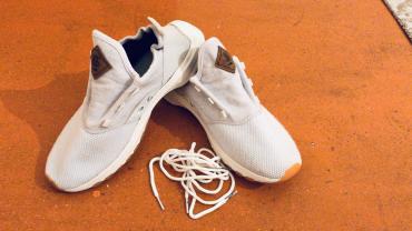 спортивные кроссовки мужские в Кыргызстан: Мужские кроссовки из Германии качество пушка