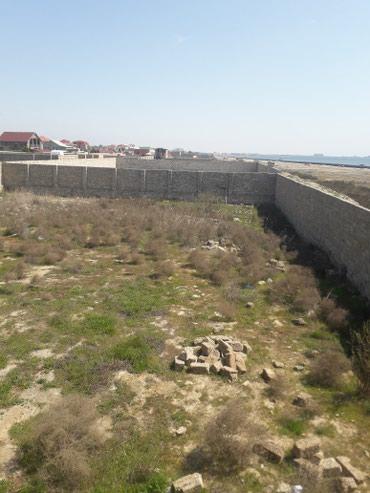 torpaq - Azərbaycan: Satış 13 sot İnşaat mülkiyyətçidən