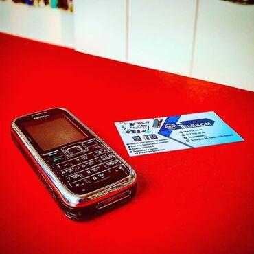 nokia 5 в Азербайджан: Nokia 6233