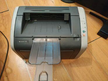 Спочно прлдам принтер состоянте отличное картридж заправлен в