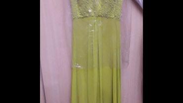 Платья красивые и в отличном в Бишкек