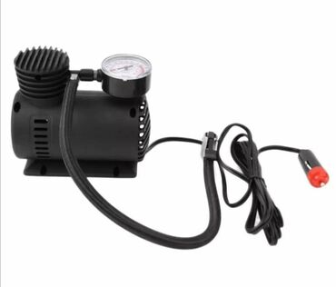 Kompresor za pumpanje guma za automobil,bazena, loptiCena 1500