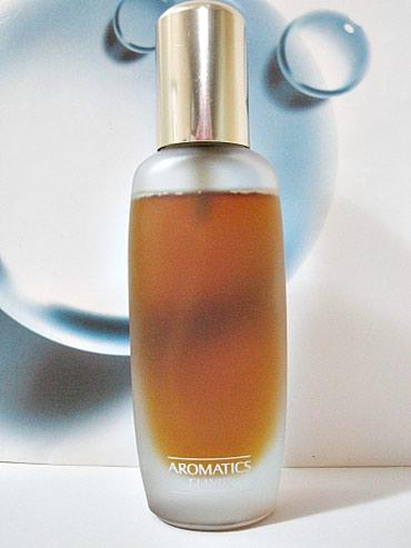 Clinique Aromatics Elixir edp 45 ml+ poklon - Belgrade