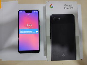 10177 elan | MOBIL TELEFON VƏ AKSESUARLAR: Google Pixel 3 XL yeni cixan zaman alinib ve istifade olunmuyubAla