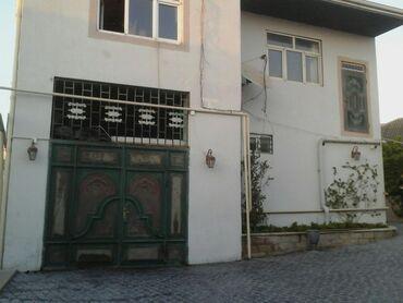 Ev satılır 100 kv. m, 9 otaq, Bələdiyyə