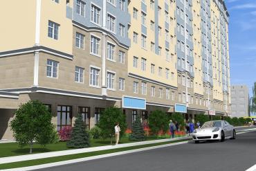 Продается квартира: 2 комнаты в Бишкек - фото 8