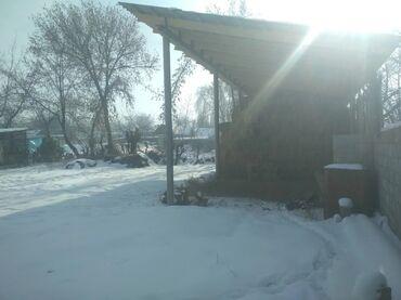 защитное стекло meizu pro 6 plus в Кыргызстан: Продам Дом 120 кв. м, 6 комнат