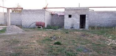 lush 2 в Кыргызстан: Продам Дом 500 кв. м, 2 комнаты