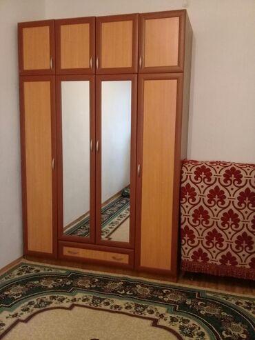 жилье за рубежом в Кыргызстан: Продается квартира: 1 комната, 32 кв. м